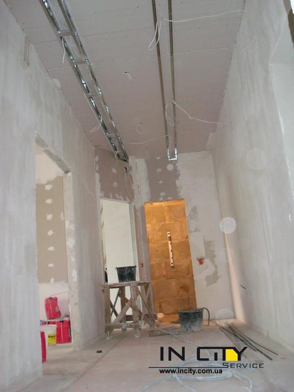 remont-kvartiry-pod-klyuch-026