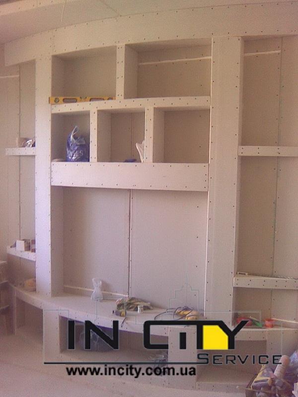 remont-kvartiry-pod-klyuch-028