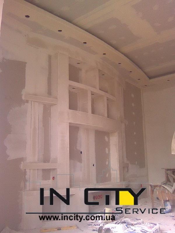 remont-kvartiry-pod-klyuch-030