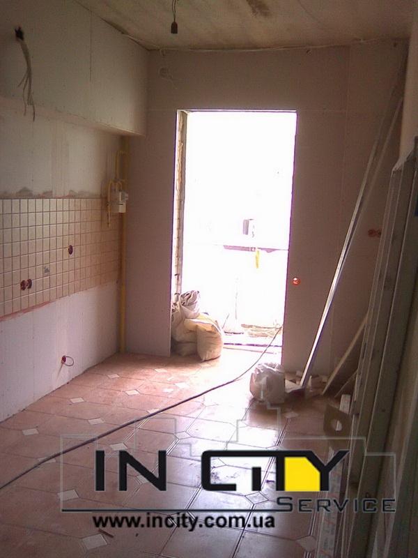 remont-kvartiry-pod-klyuch-034