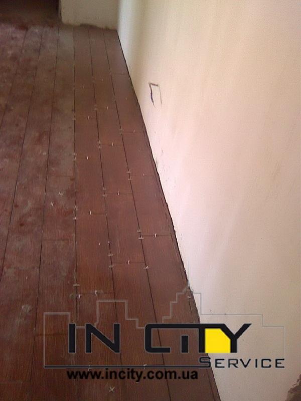 remont-kvartiry-pod-klyuch-037