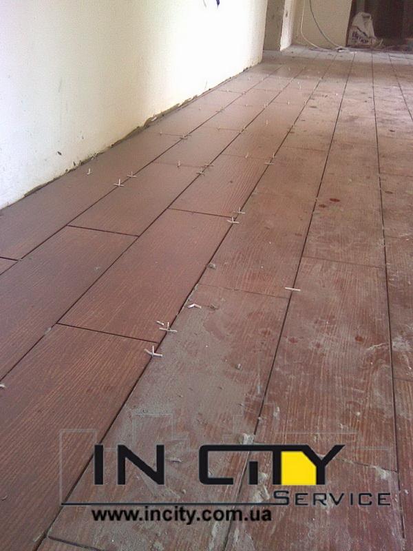 remont-kvartiry-pod-klyuch-038