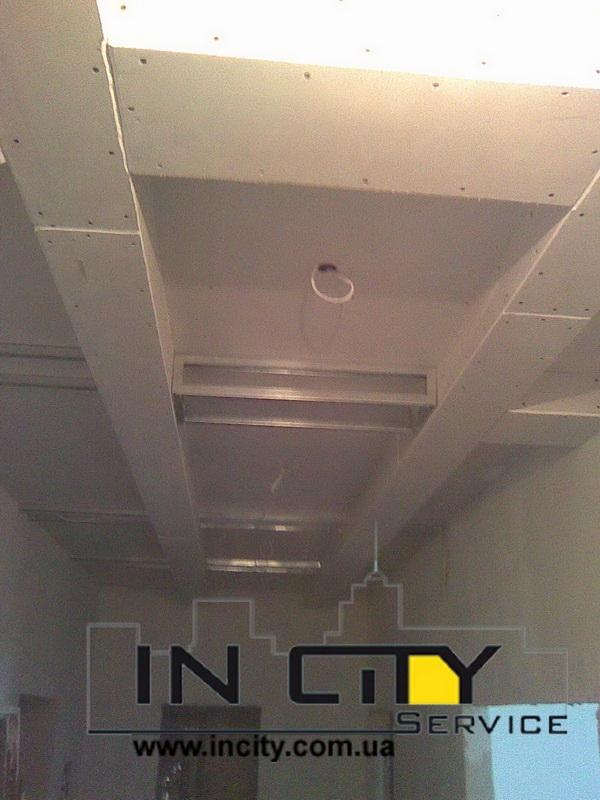 remont-kvartiry-pod-klyuch-039