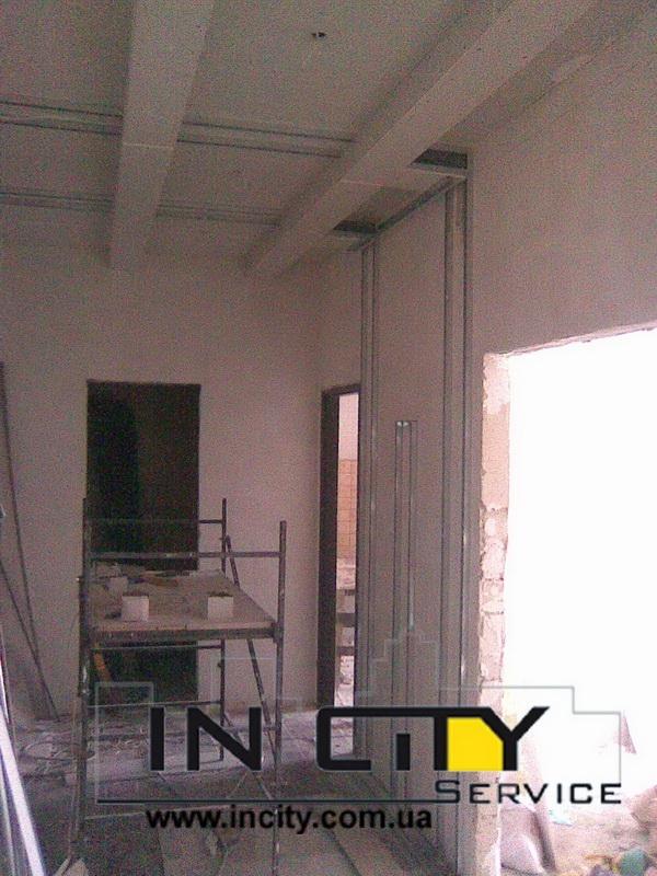 remont-kvartiry-pod-klyuch-040