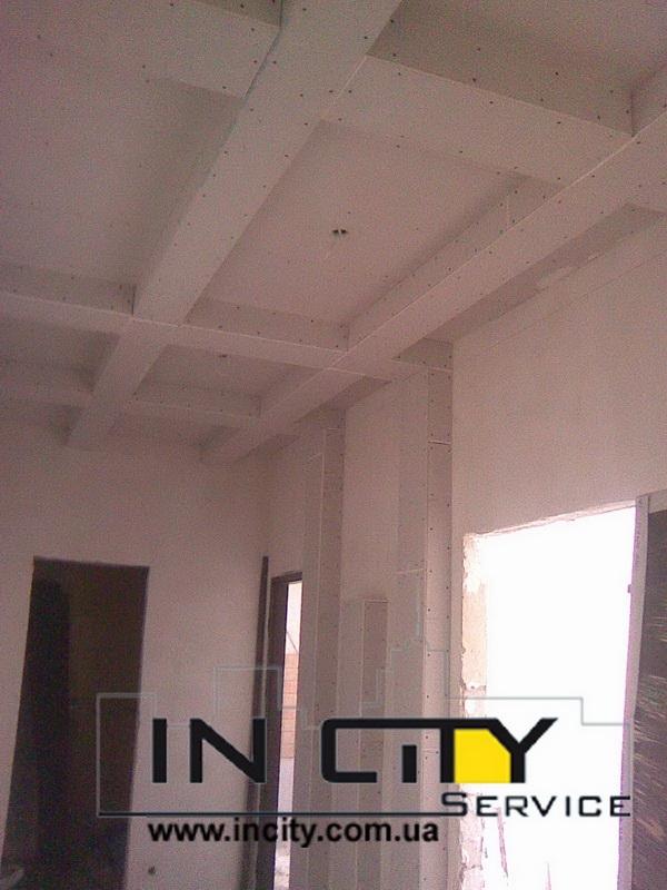 remont-kvartiry-pod-klyuch-041