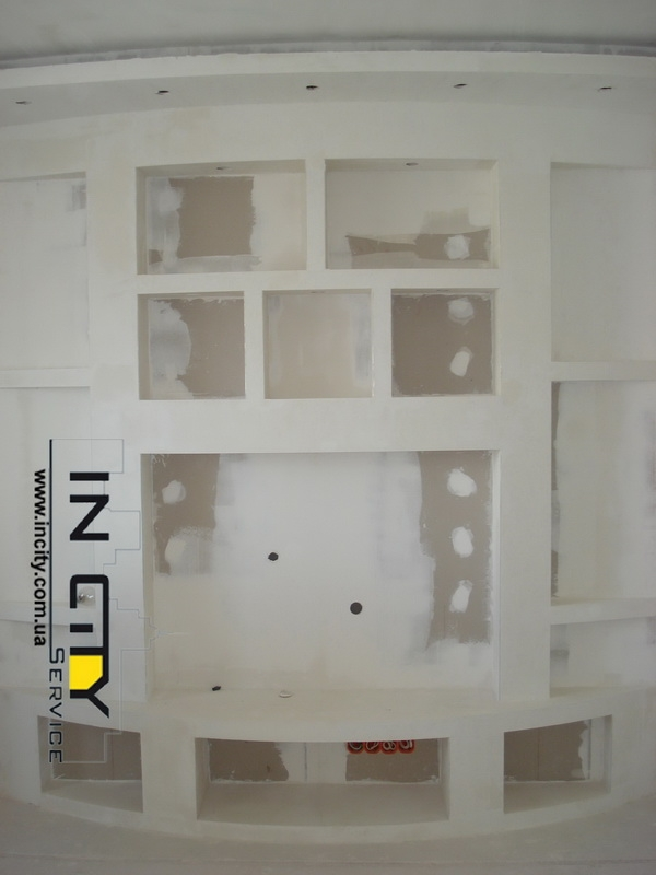 remont-kvartiry-pod-klyuch-044