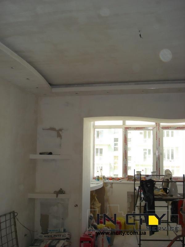 remont-kvartiry-pod-klyuch-045