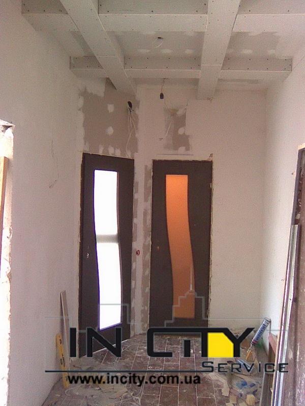 remont-kvartiry-pod-klyuch-050