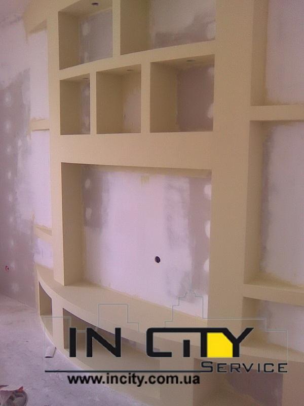 remont-kvartiry-pod-klyuch-052