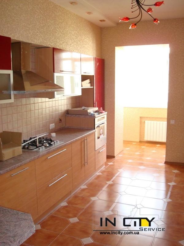 remont-kvartiry-pod-klyuch-058