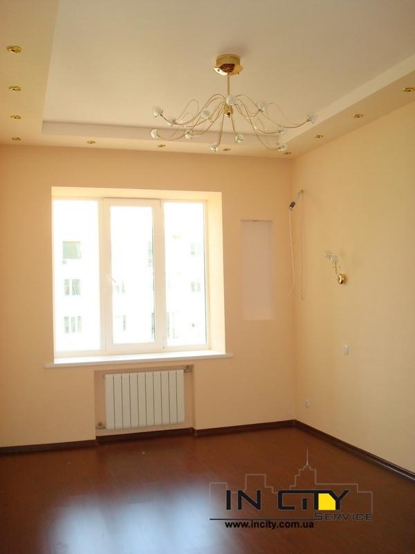 remont-kvartiry-pod-klyuch-063