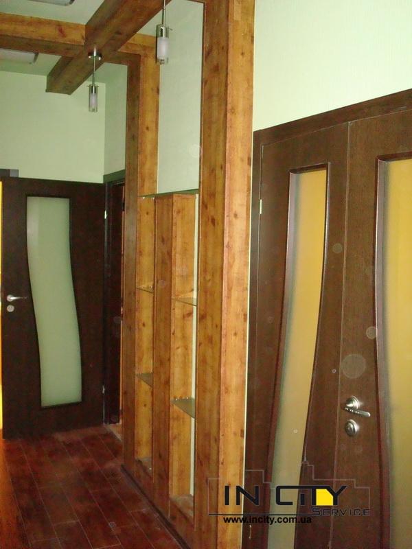 remont-kvartiry-pod-klyuch-070