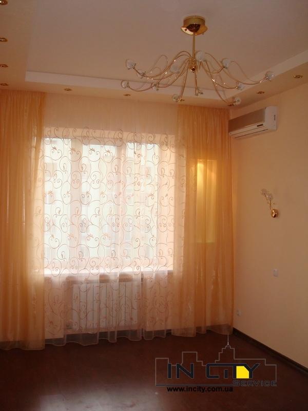 remont-kvartiry-pod-klyuch-074