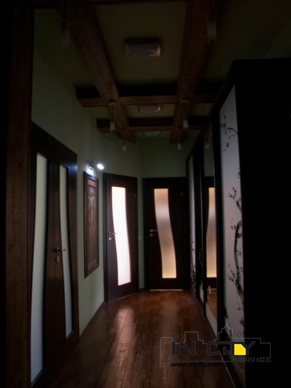 remont-kvartiry-pod-klyuch-084