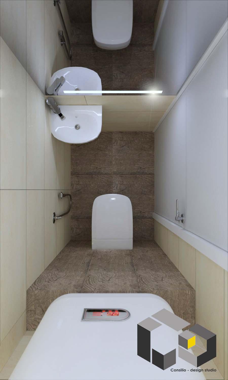 restroom3