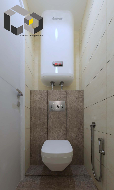 restroom6