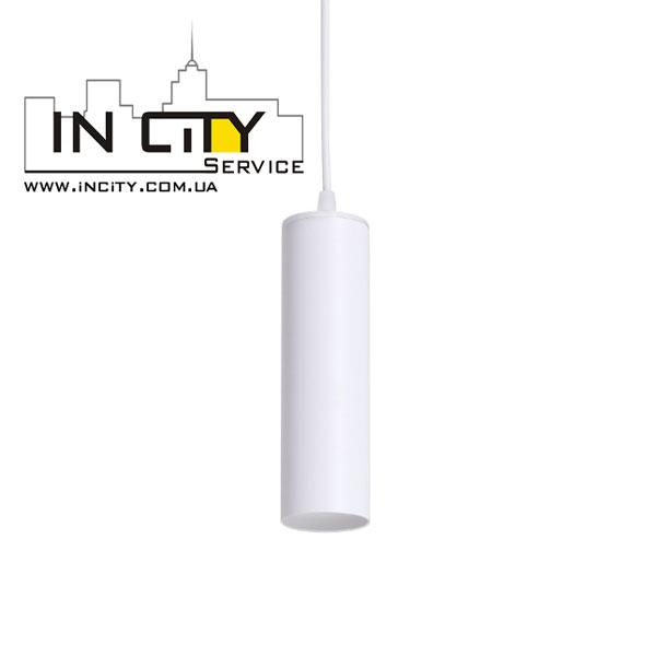 Chime-GU10-P57-200 white