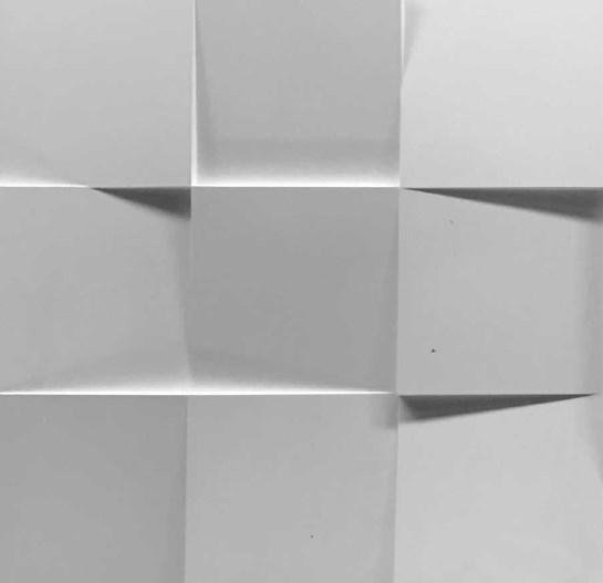 Kvadratyi-1x1