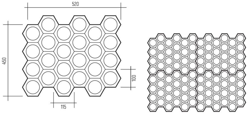 cell-mini3