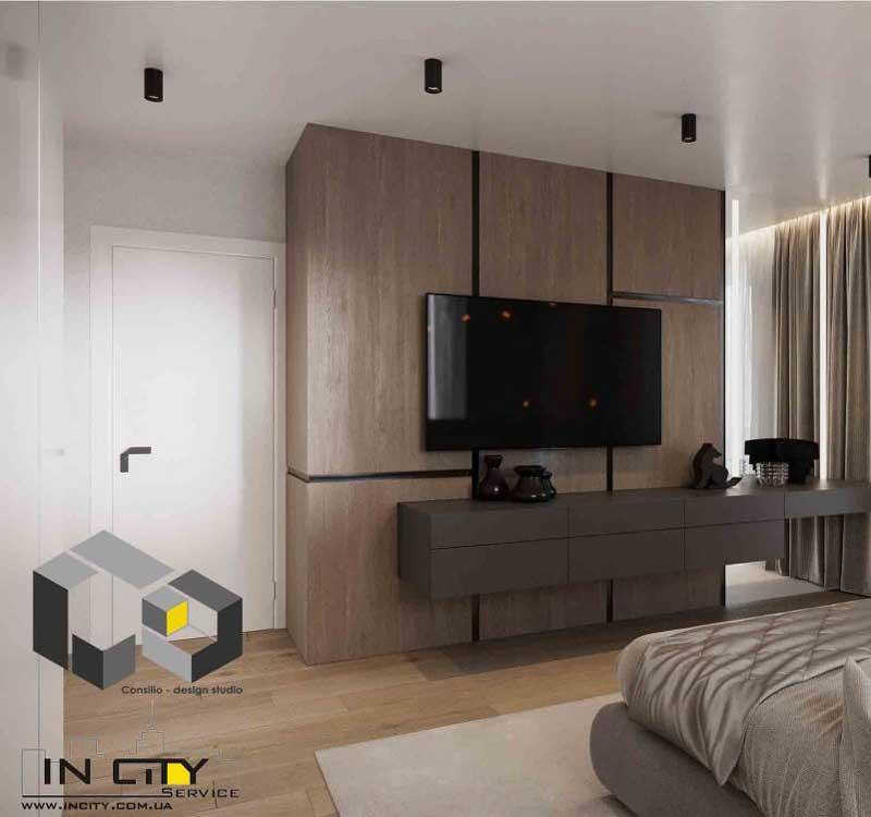 disain gostinnoy/ Дизайн гостиной
