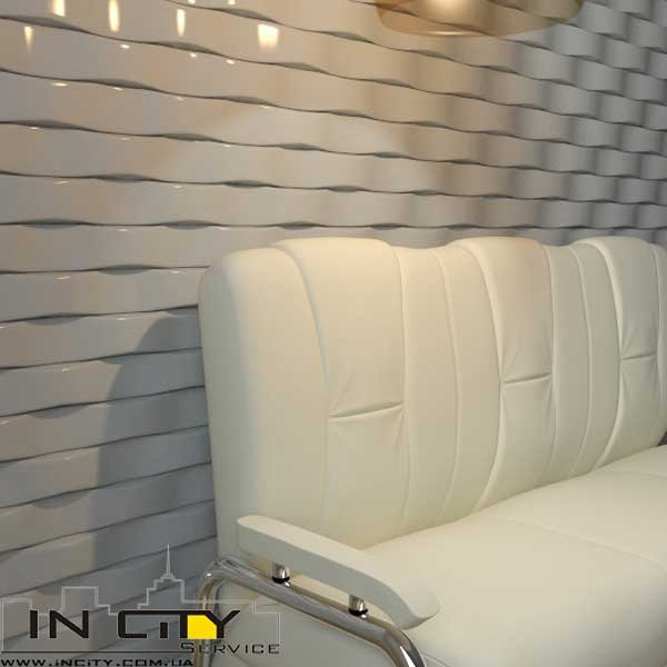 rock-3d-paneli