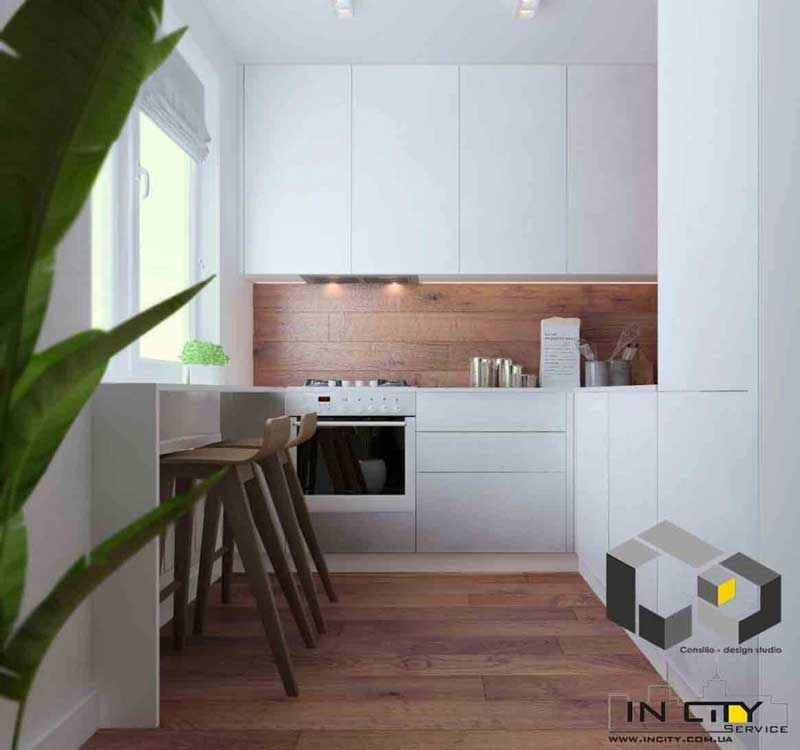 Disain kyhni | Дизайн кухни