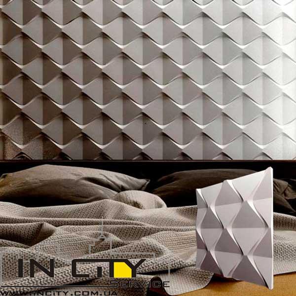 piramida-3d-paneli