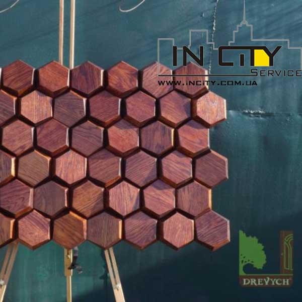 wood fusion paneli iz dereva