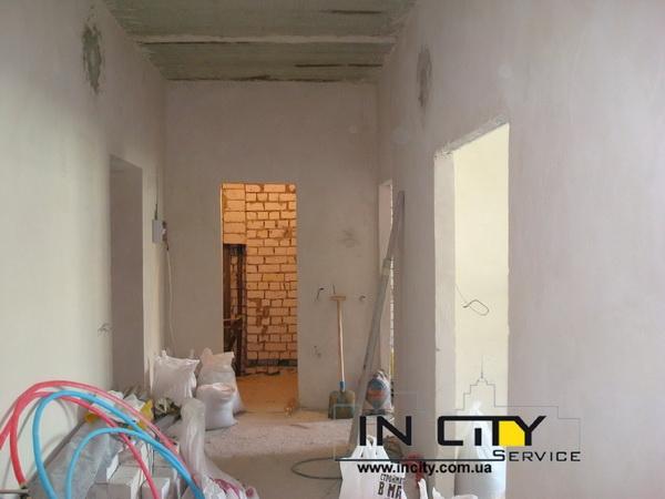 remont-kvartiry-pod-klyuch-010