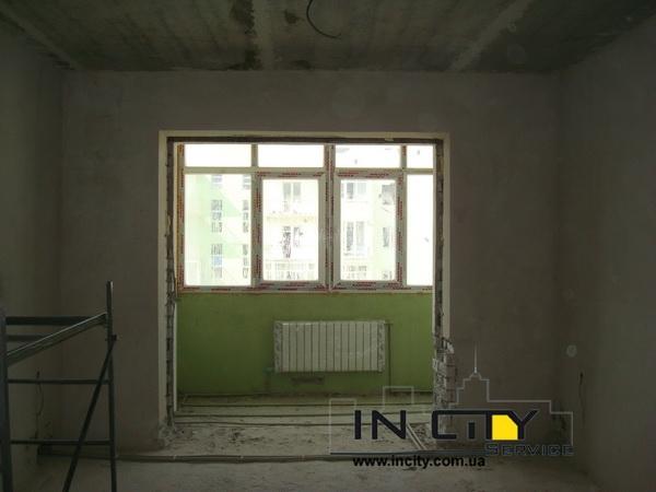 remont-kvartiry-pod-klyuch-014