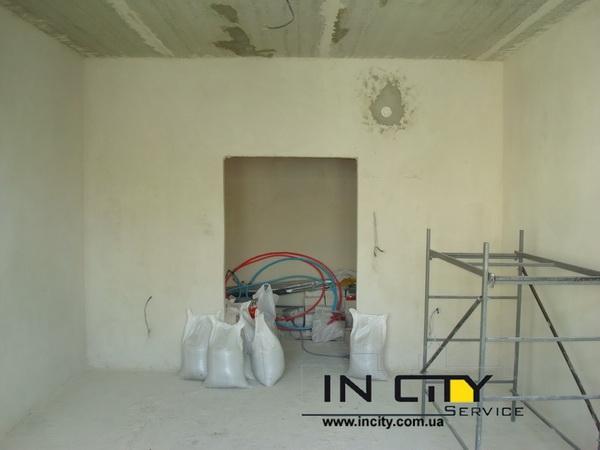 remont-kvartiry-pod-klyuch-015