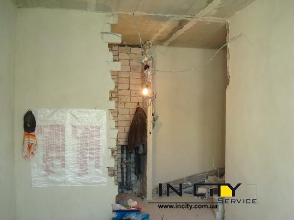 remont-kvartiry-pod-klyuch-016