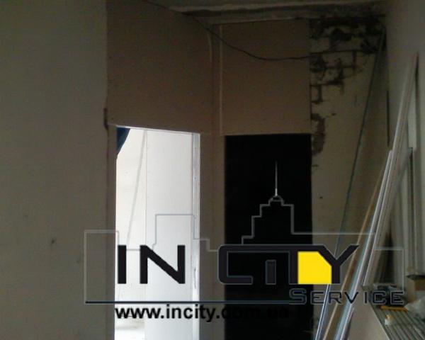 remont-kvartiry-pod-klyuch-020