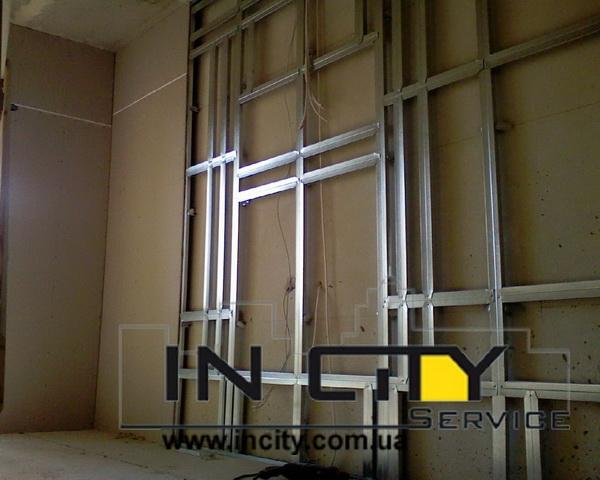 remont-kvartiry-pod-klyuch-021