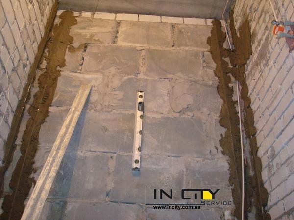 remont-kvartiry-pod-klyuch-024