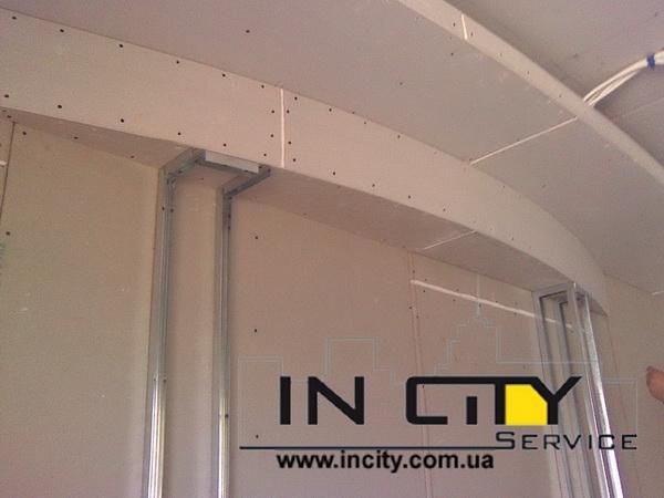 remont-kvartiry-pod-klyuch-027