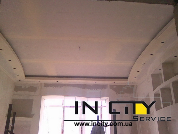 remont-kvartiry-pod-klyuch-031