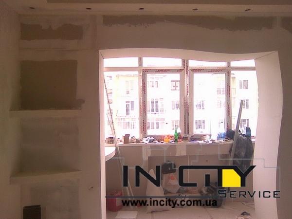 remont-kvartiry-pod-klyuch-032