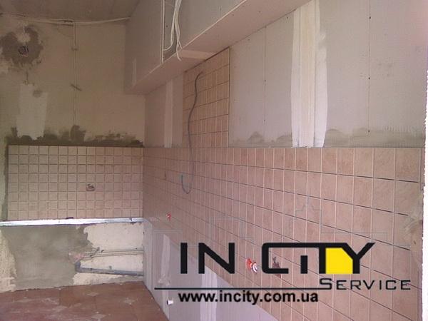 remont-kvartiry-pod-klyuch-033
