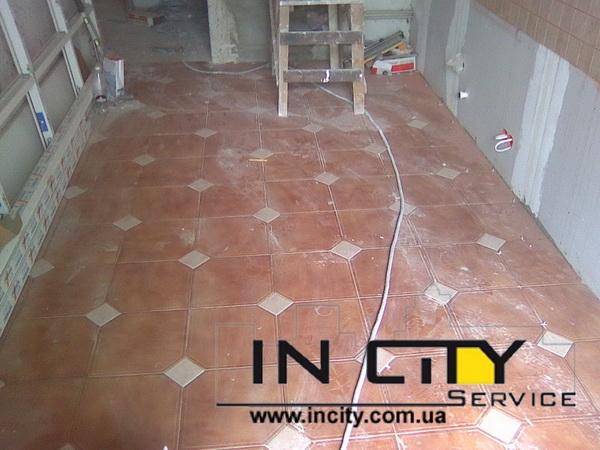 remont-kvartiry-pod-klyuch-035