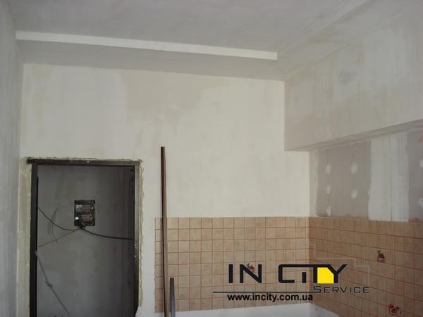 remont-kvartiry-pod-klyuch-042
