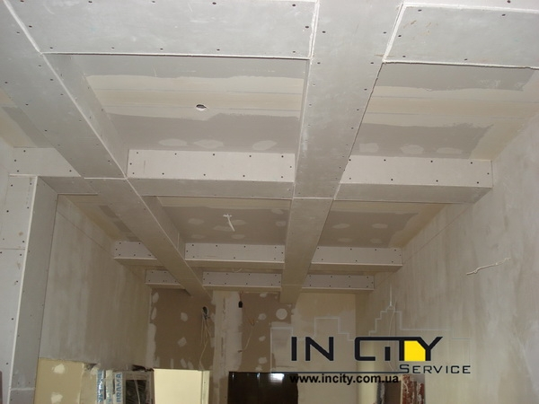 remont-kvartiry-pod-klyuch-043