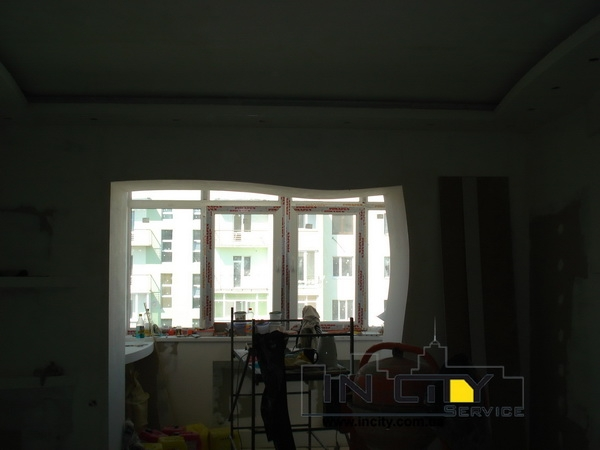 remont-kvartiry-pod-klyuch-046