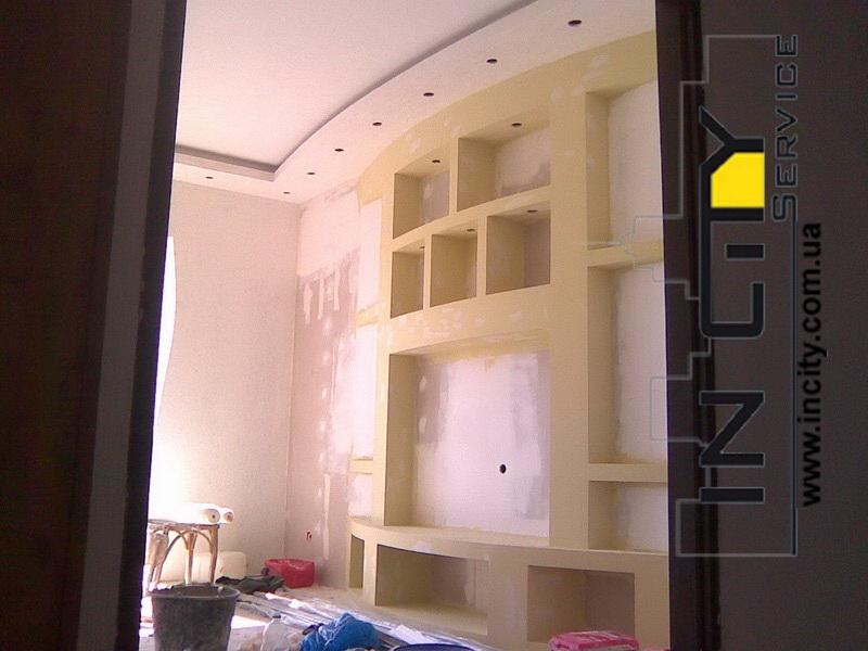 remont-kvartiry-pod-klyuch-055