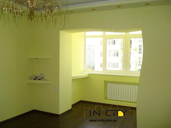 remont-kvartiry-pod-klyuch-060