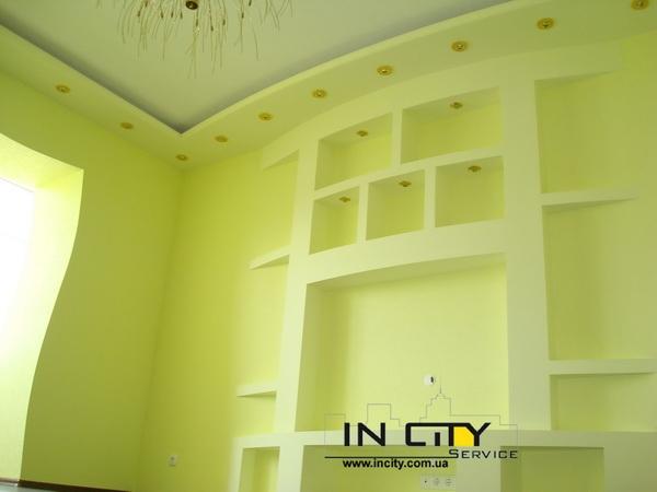 remont-kvartiry-pod-klyuch-061