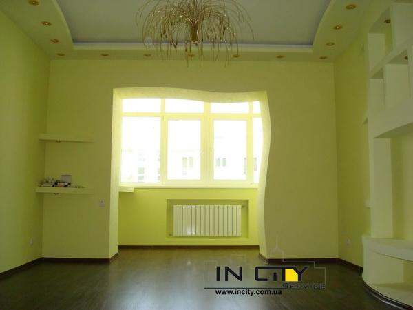 remont-kvartiry-pod-klyuch-062